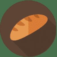 Pâine și chifle